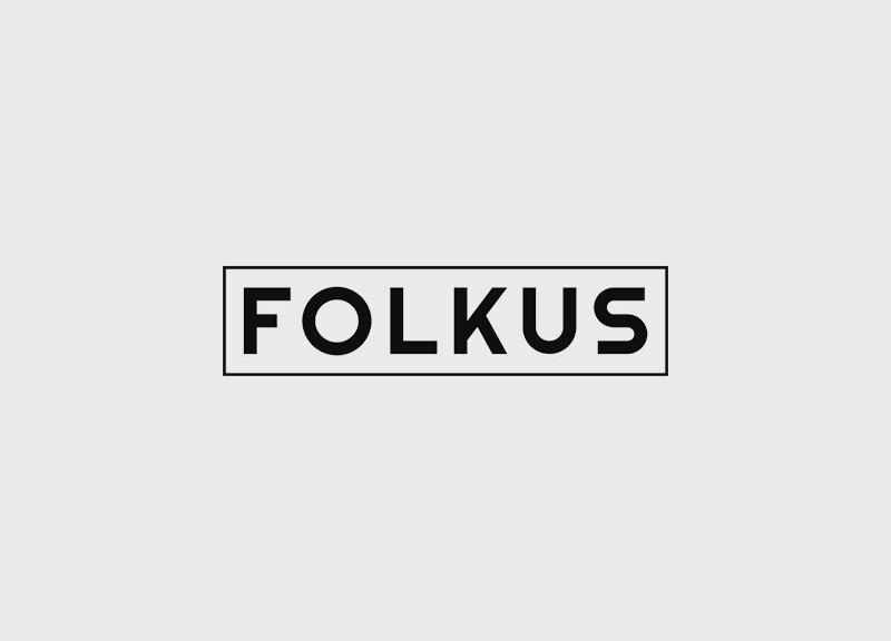 folkus_preview